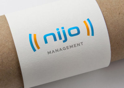 NIJO Management