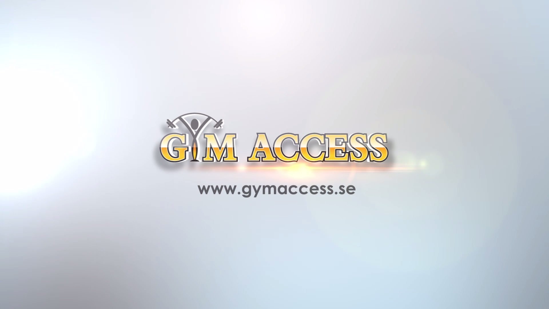 Gym Access
